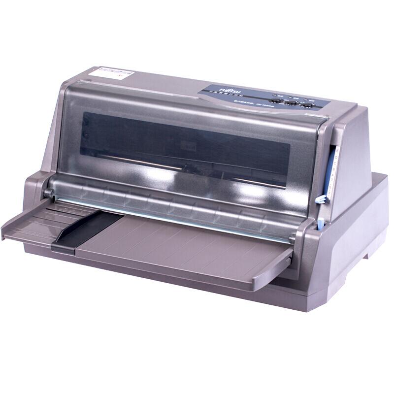 富士通/Fujitsu DPK970K 针式打印机
