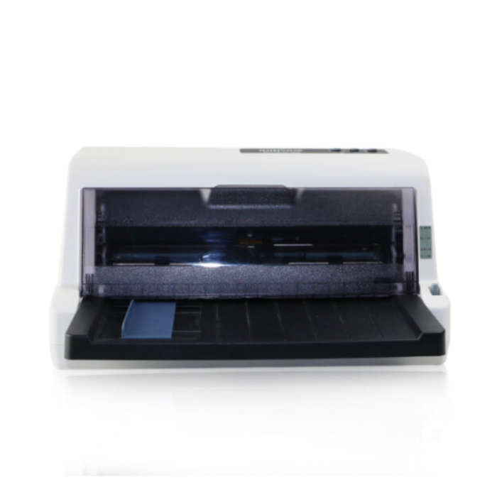 沧田/CLMTENN TC-717K 针式打印机