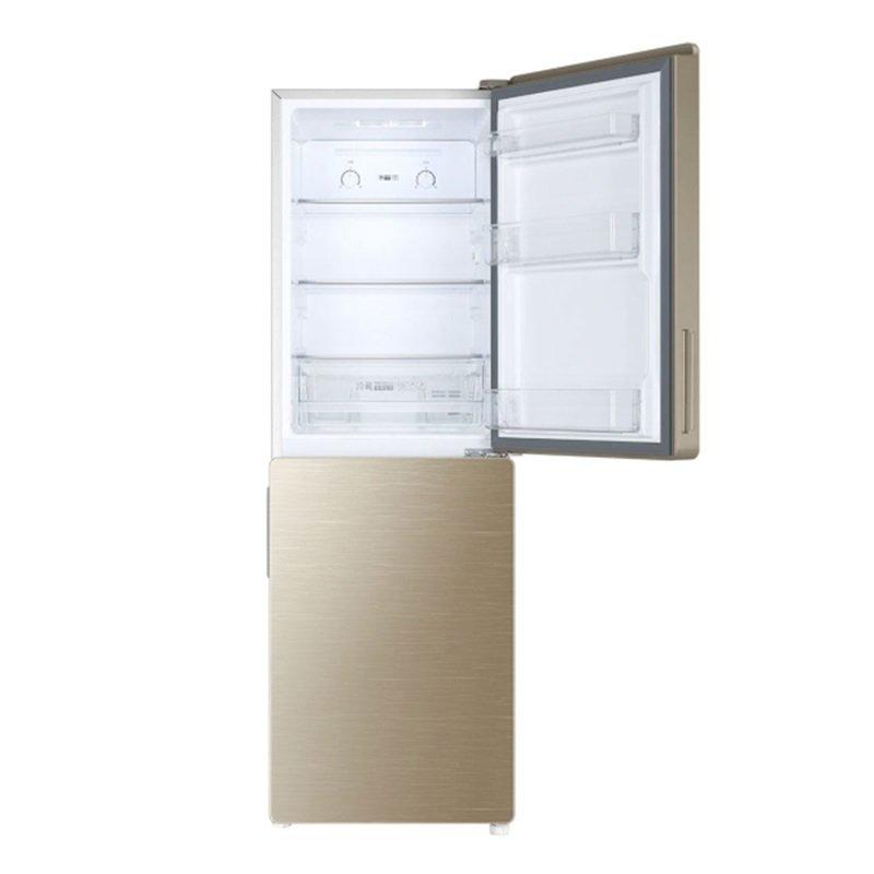 海尔 BCD-190WDGC 电冰箱 190升风冷(自动除霜)电冰箱