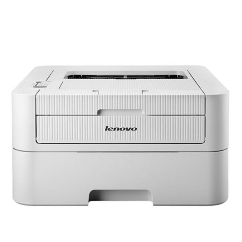 联想/Lenovo LJ2405D 黑白激光打印机