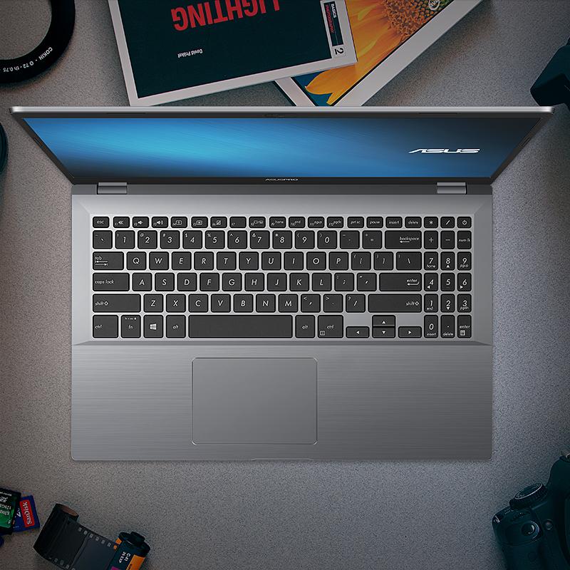 华硕 PRO574 笔记本电脑 15.6寸英寸 i5-8265U/4G/256G SSD/独显2G