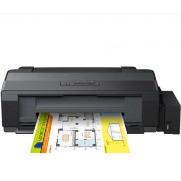 爱普生 EPSON L1300 喷墨打印机