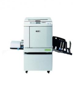 理想(RISO)SF5352ZL 速印机