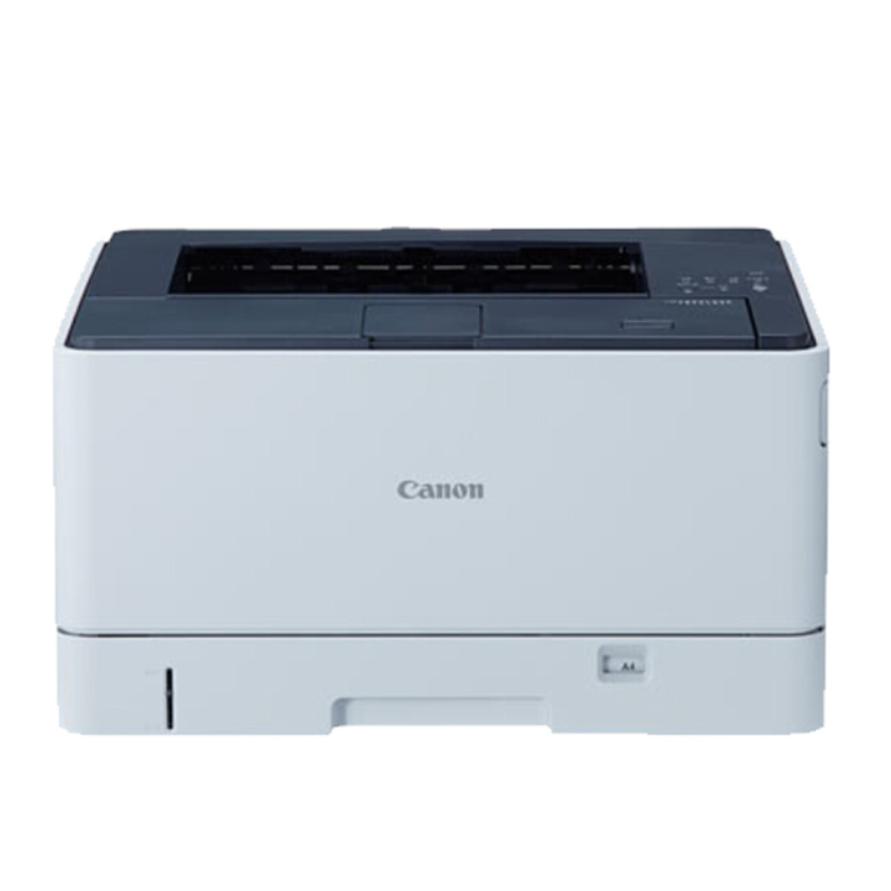 佳能/CANON LBP8100N DU-D1 双面打印套装 A3黑白激光打印机双面网络(含上门安装服务)