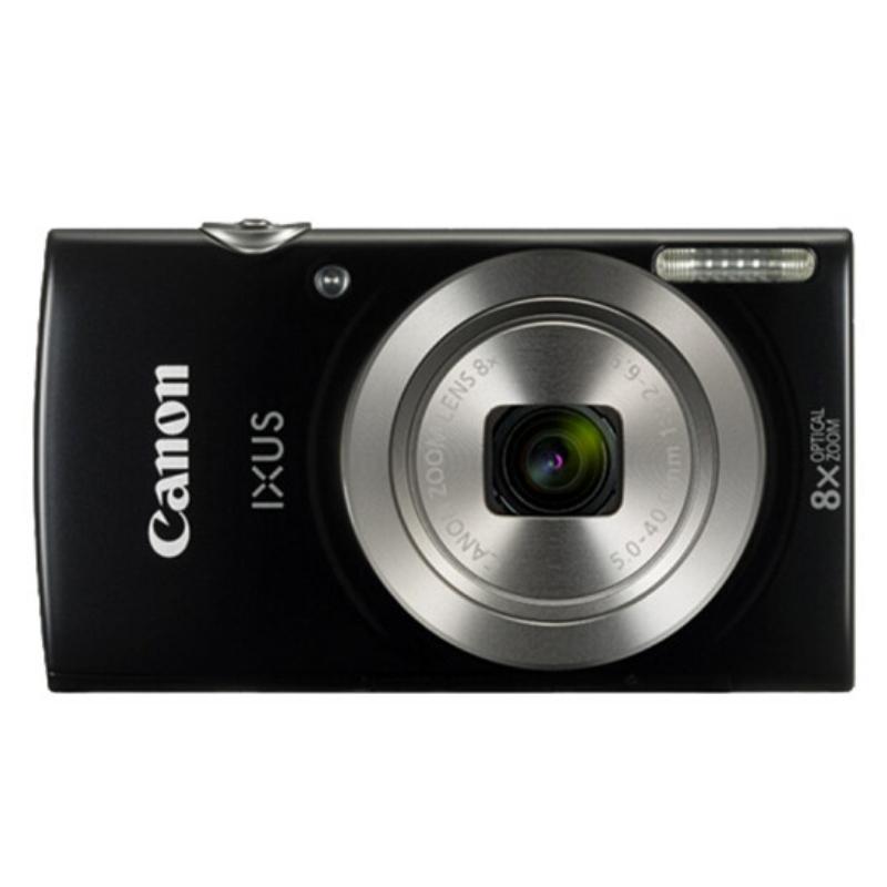 佳能/Canon IXUS 185 数码 照相机+16G+相机包包