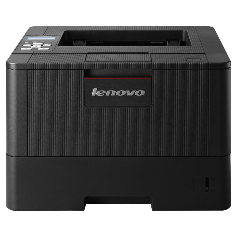 佳能/Canon LBP161dn 黑白激光打印机