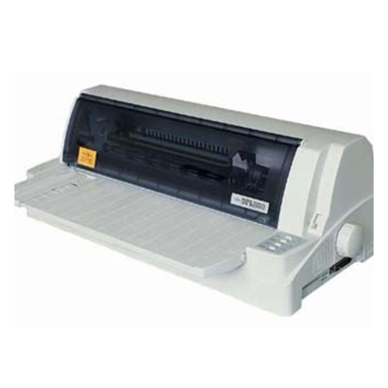 富士通(Fujitsu) DPK810 针式打印机