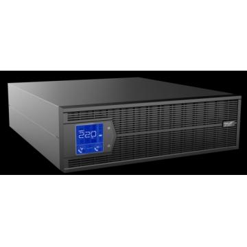 科华 YTR-3315-J 不间断电源(内含32节6-GFM-65-YT蓄电池、2个C-16电池柜)