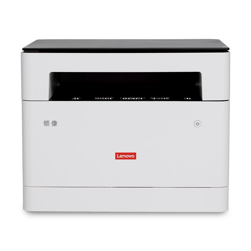 联想(Lenovo)领像 M100 多功能一体机