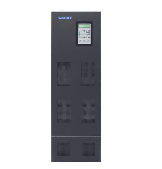 商宇 GP3115H 不间断电源(含电池12V-65AH,C16电池箱)