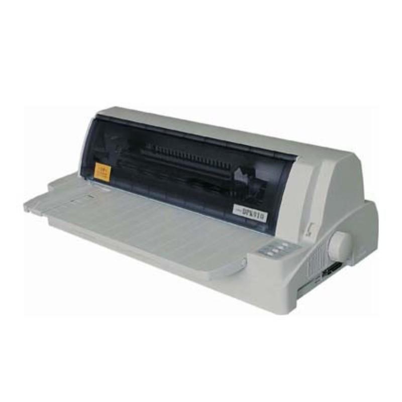 富士通/Fujitsu DPK810 针式打印机