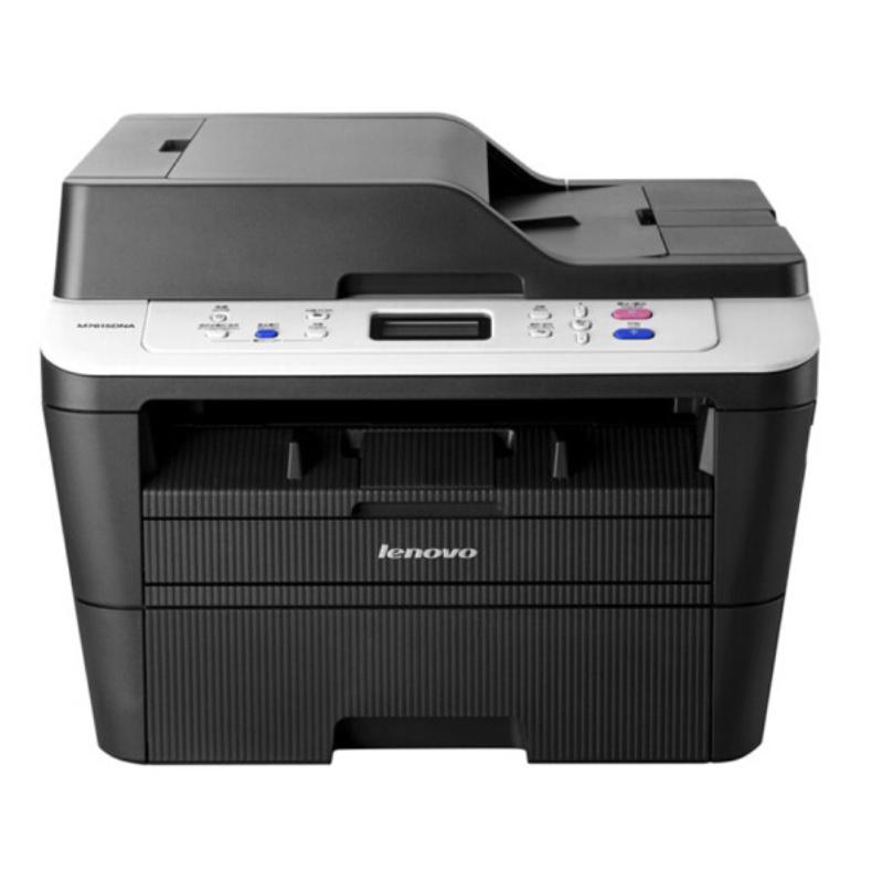 联想(LENOVO) M7615DNA 激光打印机
