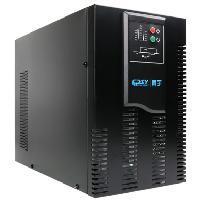 商宇/CPSY HP1102B 不间断电源