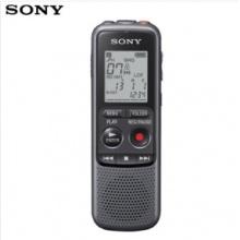 索尼/SONY ICD-PX240 录音笔