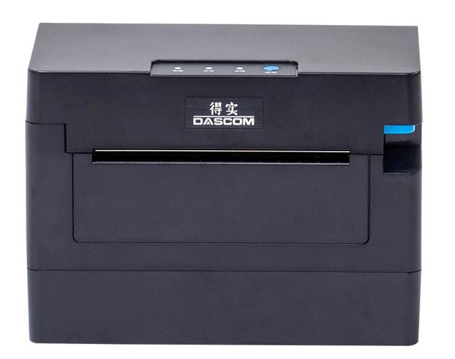 得实(Dascom) DL-100 针式打印机