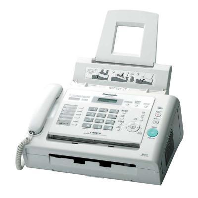 松下/Panasonic KX-FL328CN 黑白激光传真机