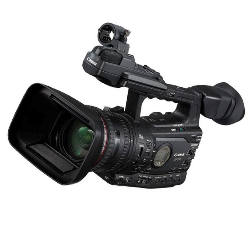 佳能(canon)专业高清数码 摄像机 XF315(数字摄像机+64G内存卡)