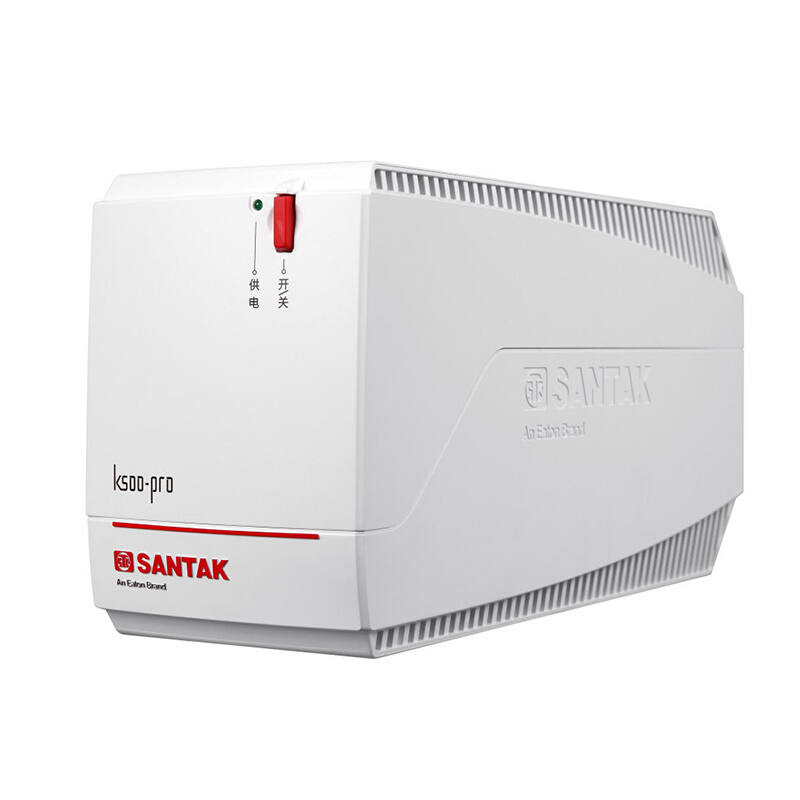 山特(SANTAK) K500-PRO ups不间断电源