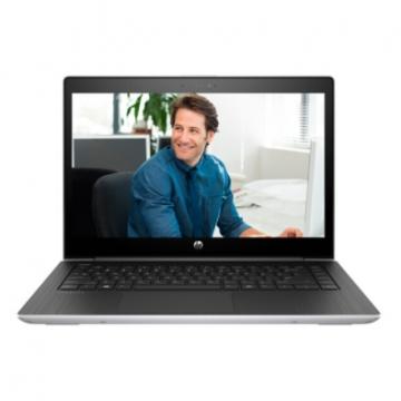 惠普 HP 240 G8 I3-1115G4/8G/256G SSD/集显/无光驱/14寸笔记本电脑
