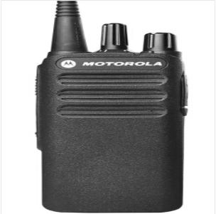 摩托罗拉(Motorola solutions) C1200 数字 对讲机