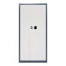 国保(Guub) M153-K2 大双门保密柜(大双门 配M153型) 保险柜