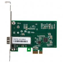 飞迈瑞克(Femrice) FM-WGI210IS-F1PLD 交换设备 千兆单口光纤到桌面网卡