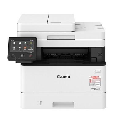 佳能/Canon MF441DW 多功能一体机