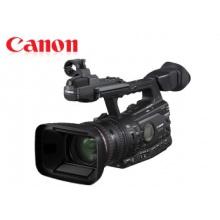 佳能(canon)专业高清数码摄像机 XF315(数字摄像机+64G内存卡)