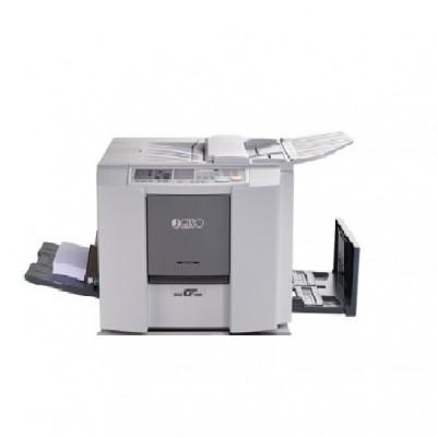 理想(RISO)CV1200C 一体化速印机