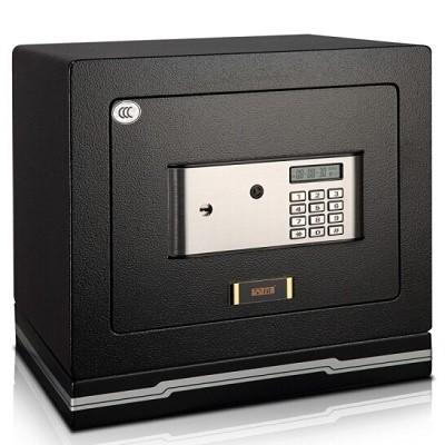 全能(QNN)GTX3345Ⅱ 保险柜