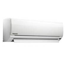 松下/Panasonic 1匹 PC10KJ2 单冷二级节能壁挂式空调