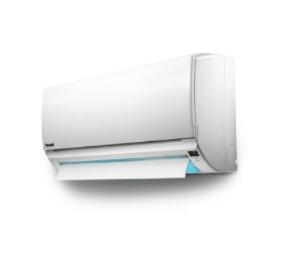 松下/Panasonic PC10KJ2 单冷二级节能壁挂式空调