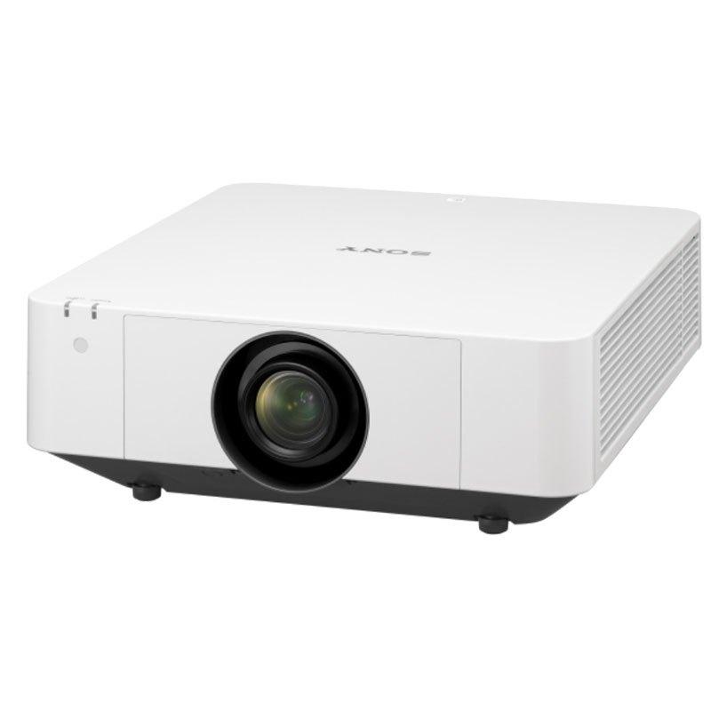 索尼/SONY VPL-F530H 投影仪