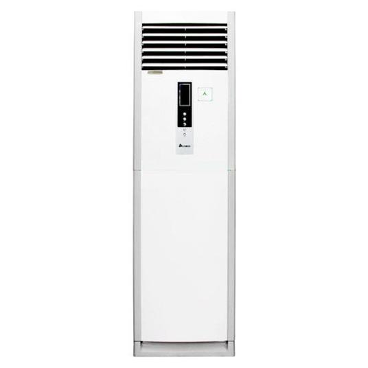 志高/CHIGO KF-72LW/C36+N2 柜式空调