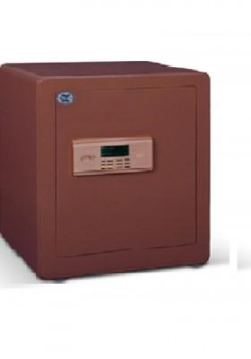 威尔信LS-600保险柜