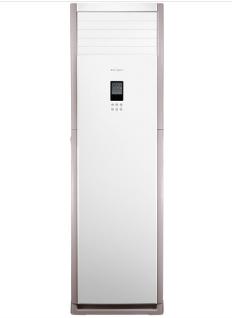 美的/Midea)KF-72LW/Y-PA400(D2) 立柜式空调