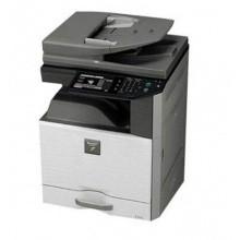夏普(SHARP)DX-2008UC A3彩色激光复印机