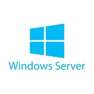 微软(Microsoft) Windows Server 2019标准版 (5用户/政府单位开放式授权) 操作系统