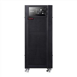 山特(SANTAK) 3C20KS UPS不间断电源(含丰创C-32电池箱)