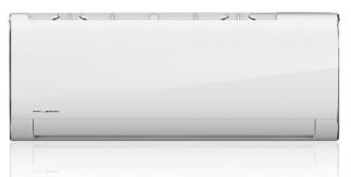 美的/Midea KF-35GW/Y-DA400(D2) 壁挂式空调
