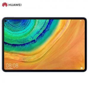 华为(HUAWEI) MatePad Pro MRX-AL09 10.8英寸平板电脑 (8GB+256GB 全网通)