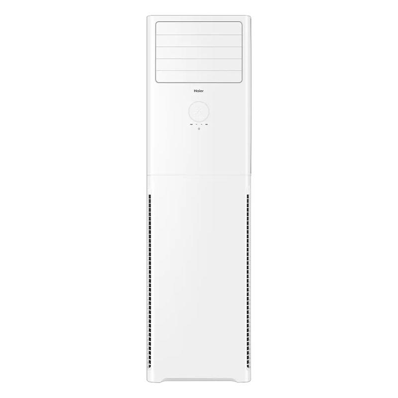 海尔/Haier KFR-72LW/02XDA72 柜式空调
