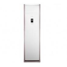 美的KFR-72LW/BP3DN1Y-PA400(B2) 变频 冷暖 柜式空调