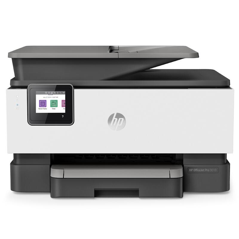 惠普(HP)OJP 9010 商用喷墨打印机