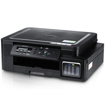 兄弟(brother)DCP-T310 喷墨打印机 多功能一体机