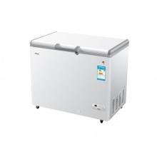 海尔/Haier BC/BD-320HEK 电冰箱