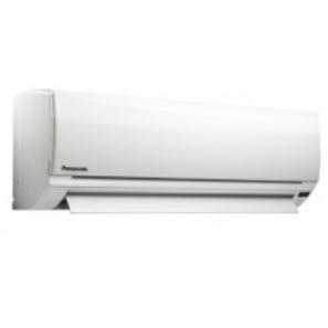 Panasonic/松下 壁挂式空调 1匹 PC10KJ2 单冷二级节能