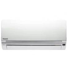松下/Panasonic CS-C10KJ2/CU-C10KJ2 单冷二级节能壁挂式空调