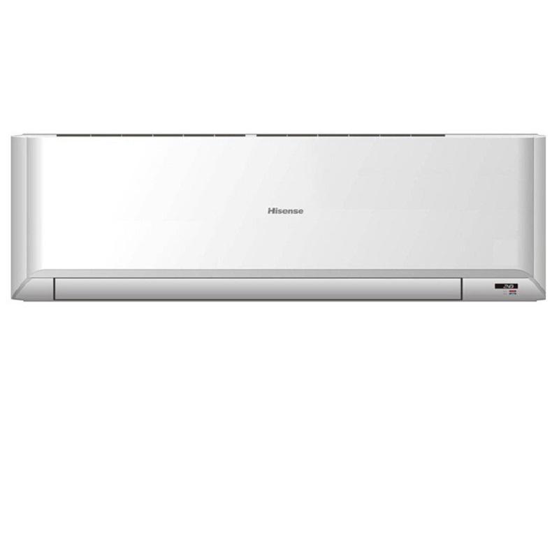 海信(Hisense) KFR-35GW/03-N2(1L05) 壁挂式空调