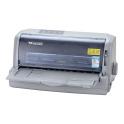得实/DASCOM DS-660针式打印机